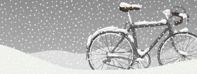 Wintercheck Titelbild