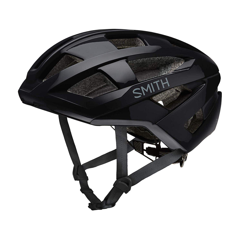 Smith Portal MIPS Fahrradhelm